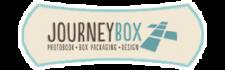 journeyboxlogo